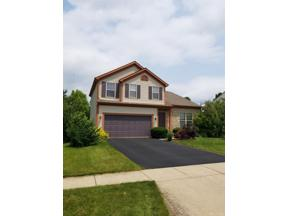 Property for sale at 1735 Royal Oak Drive, Lewis Center,  Ohio 43035