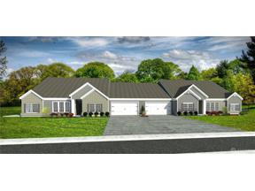 Property for sale at 1191 Bourdeaux Way, Clearcreek Twp,  OH 45458
