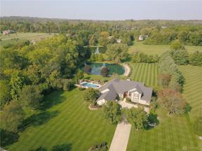 Property for sale at 479 Sugarbrook Trail, Beavercreek Township,  Ohio 45305