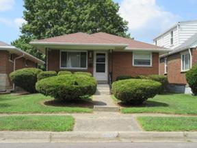 Property for sale at 2907 Wayland Avenue, Dayton,  Ohio 45420