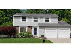 Property for sale at 5340 Gander Road, Dayton,  OH 45424