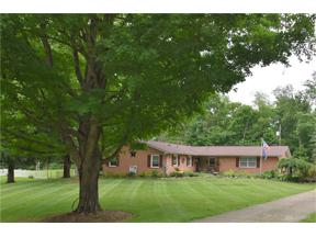 Property for sale at 5055 Eastland Drive, New Carlisle,  OH 45344