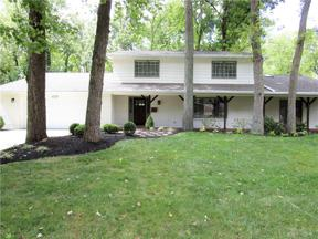 Property for sale at 4725 Elzo Lane, Kettering,  Ohio 45440