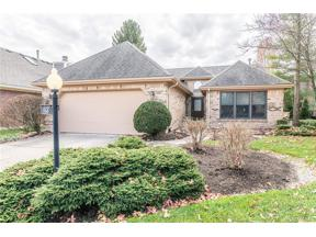 Property for sale at 966 Buck Spring Circle, Centerville,  Ohio 45459