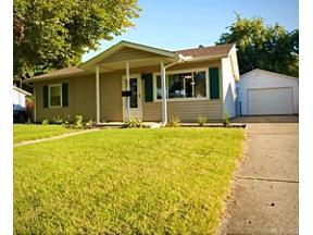 Property for sale at 981 Boylan Drive, Xenia,  Ohio 45385