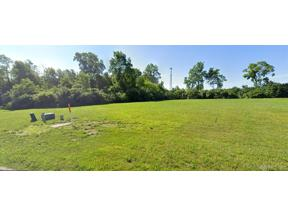 Property for sale at 80 Harbert Drive, Beavercreek Township,  Ohio 45440