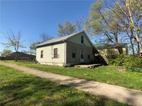Property for sale at 464 Forest Street, Fairborn,  Ohio 45324