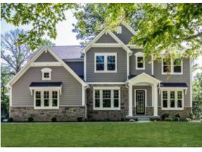 Property for sale at 5413 Birch View Drive, Mason,  Ohio 45040