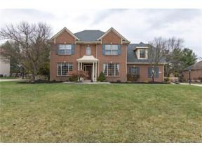 Property for sale at 145 Edinburgh Drive, Springboro,  Ohio 45066
