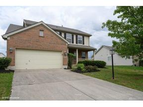 Property for sale at 1012 Windpointe Way, Englewood,  Ohio 45322