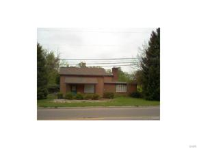 Property for sale at 5701 Denlinger Road, Dayton,  OH 45426