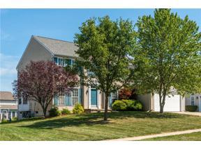Property for sale at 1442 Bareback Trail, Beavercreek Township,  Ohio 45434