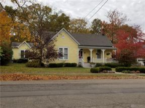Property for sale at 225 Mechanic Street, Lebanon,  Ohio 45036