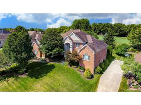 Property for sale at 71 Carnoustie Lane, Springboro,  Ohio 45066
