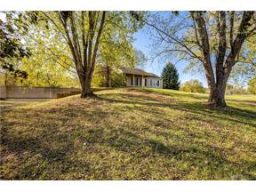Property for sale at 11813 227 County Highway, Camden,  Ohio 45311