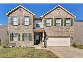Property for sale at 611 Quail Hollow Drive, Trenton,  Ohio 45067
