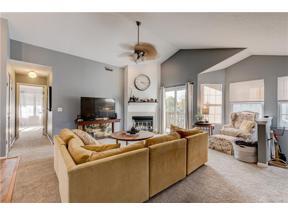 Property for sale at 9645 Whalers Wharf, Washington Twp,  Ohio 45458