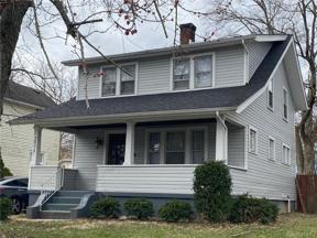 Property for sale at 2517 Auburn Avenue, Dayton,  Ohio 45406