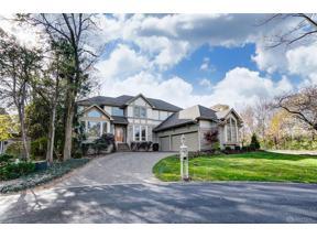 Property for sale at 1944 Arbor Walk, Washington Twp,  Ohio 45459