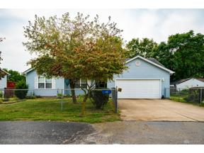 Property for sale at 20 Winlock Avenue, Dayton,  Ohio 45404