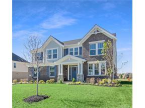 Property for sale at 1347 Golf Club Drive, Lebanon,  Ohio 45036