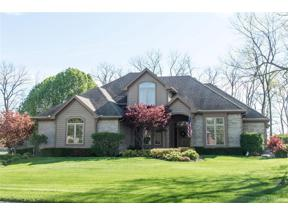 Property for sale at 1144 Premwood Drive, Troy,  OH 45373