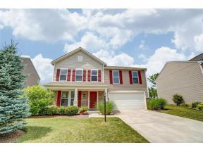 Property for sale at 31 Shady Pines Avenue, Springboro,  Ohio 45066