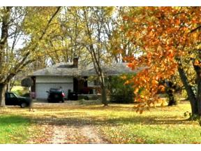 Property for sale at 2330 Diamond Mill Road, Brookville,  Ohio 45309