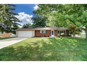 Property for sale at 3724 Braddock Street, Kettering,  Ohio 45420