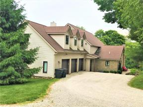 Property for sale at 17766 Scott Road, Mt Vernon,  OH 43050