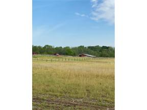 Property for sale at 5496 Brown Road, Oxford,  Ohio 45056