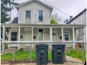 Property for sale at 30 Bell Street, Dayton,  Ohio 45403