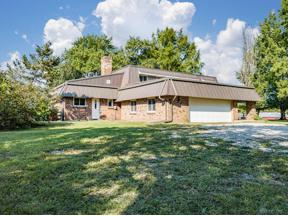 Property for sale at 4297 Route 123, Franklin Twp,  Ohio 45005