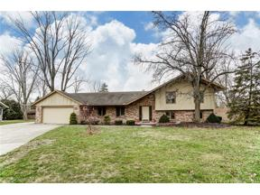 Property for sale at 1140 Rustic Run Road, Tipp City,  Ohio 45371