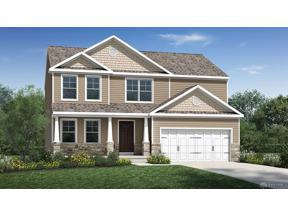 Property for sale at 4014 Orange Blossom Court, Tipp City,  Ohio 45371