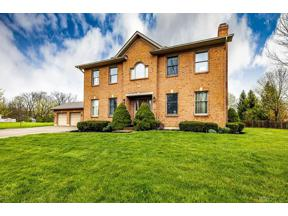 Property for sale at 900 Kerns Drive, Lebanon,  Ohio 45036