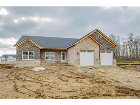 Property for sale at 1119 Petrus Court, Clearcreek Twp,  Ohio 45458