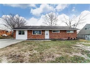 Property for sale at 5826 Brandt Pike, Huber Heights,  Ohio 45424