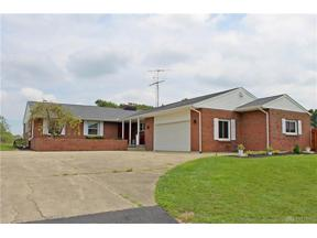 Property for sale at 2400 Hampton Road, New Carlisle,  Ohio 45344