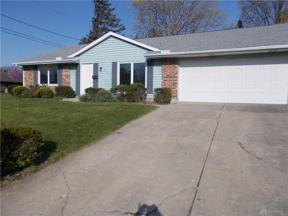 Property for sale at 603 Rolice Court, Englewood,  Ohio 45322