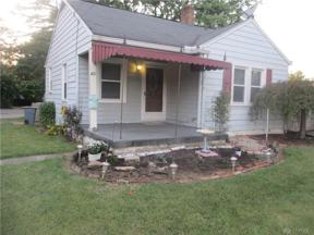 Property for sale at 49 Quinby Lane, Dayton,  Ohio 45432