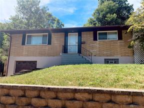 Property for sale at 5501 Northcutt Place, Dayton,  Ohio 45414