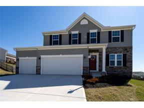 Property for sale at 1827 Spring Meadows Drive, Beavercreek Township,  OH 45385