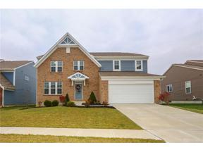 Property for sale at 861 Emerald Drive, South Lebanon,  Ohio 45065