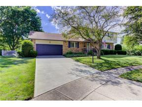 Property for sale at 4401 Karen Drive, Kettering,  Ohio 45429