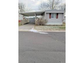 Property for sale at 7 Shoreline, Brookville,  Ohio 45309