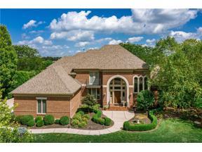 Property for sale at 2274 Signature Drive, Beavercreek Township,  Ohio 45385