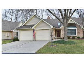 Property for sale at 6670 Golf Green Drive, Centerville,  Ohio 45459