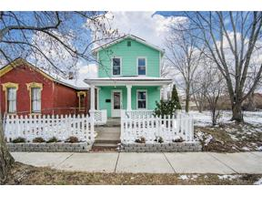 Property for sale at 48 Terry Street, Dayton,  Ohio 45403