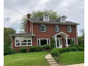 Property for sale at 227 2nd Street, Tipp City,  Ohio 45371